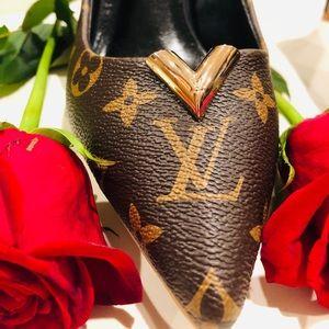 Shoes - Beautiful Italian shoes